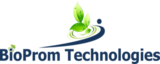 Биопром Степногорск Логотип